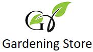 Gardeningstore